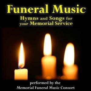 Memorial Funeral Music Consort 歌手頭像