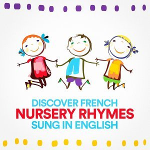 Nursery Rhymes and Lullabies