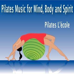 Pilates L'école 歌手頭像
