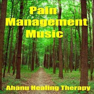 Ahanu Healing Therapy