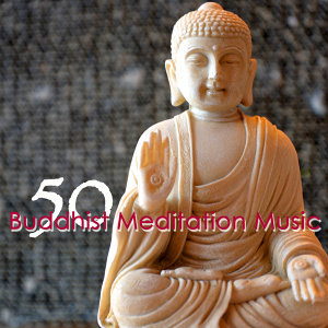 Tibetan Meditation Music 歌手頭像