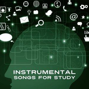 Classical Study Music 歌手頭像