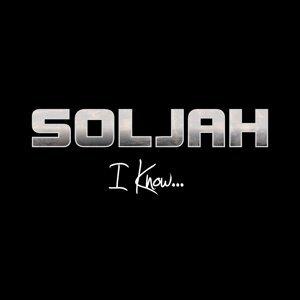 Soljah