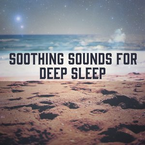 Ocean Waves for Sleep 歌手頭像