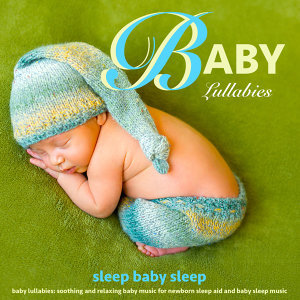 Sleep Baby Sleep Artist photo