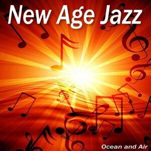 New Age Jazz 歌手頭像