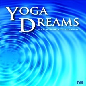 Yoga Dreams 歌手頭像