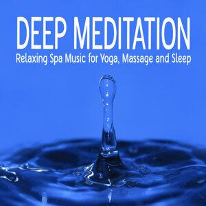 Meditation Nation 歌手頭像