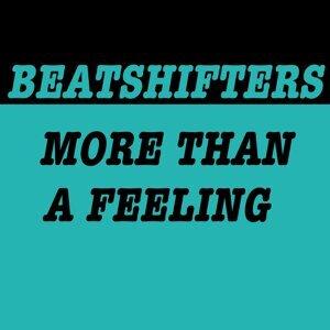 Beatshifters 歌手頭像