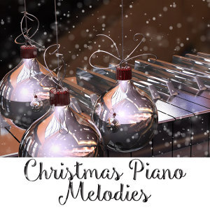 Classical Christmas Music and Holiday Songs