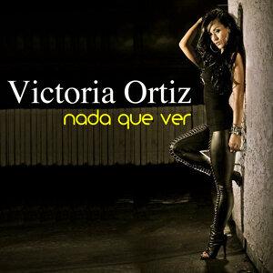 Victoria Ortiz 歌手頭像