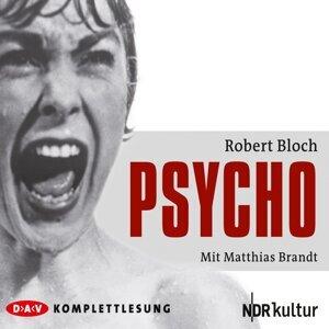 Robert Bloch 歌手頭像