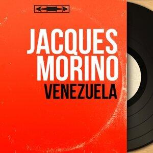 Jacques Morino 歌手頭像