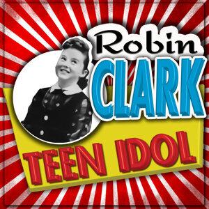 Robin Clark 歌手頭像
