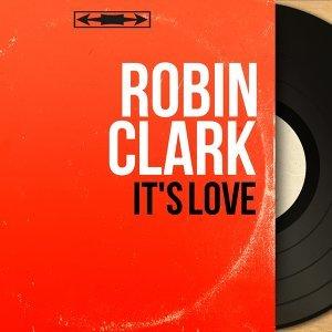 Robin Clark