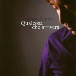 Gaetano Sansone 歌手頭像