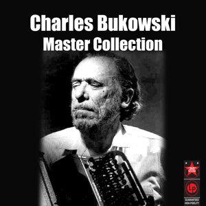 Charles Bukowski 歌手頭像