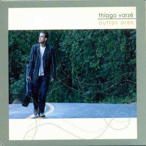Thiago Varzé