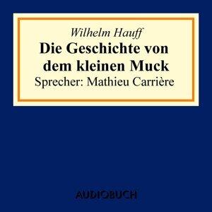 Wilhelm Hauff 歌手頭像