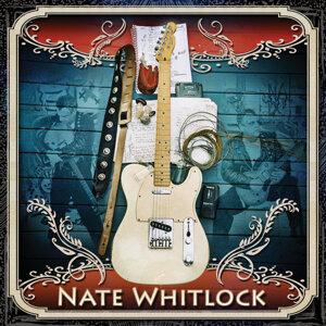 Nate Whitlock 歌手頭像