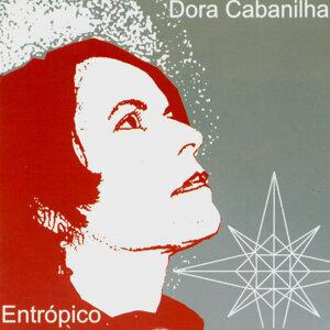 Dora Cabanilha 歌手頭像