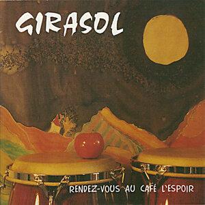 Girasol 歌手頭像