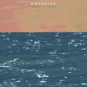 Dopekick 歌手頭像