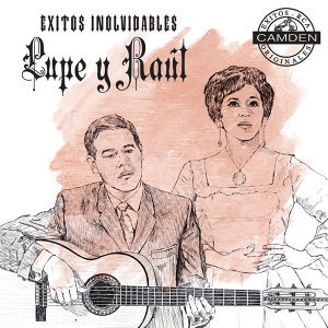 Lupe Y Raul 歌手頭像
