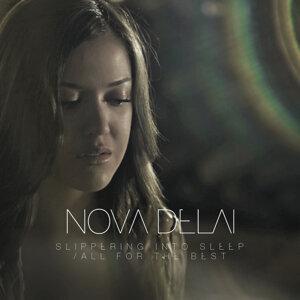 Nova Delai 歌手頭像