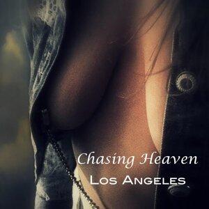 LOS ANGELES 歌手頭像