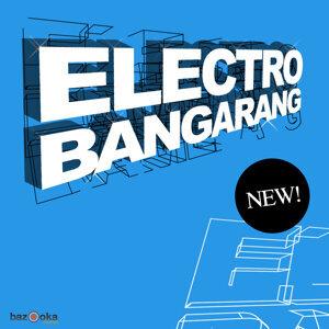 Electro Bangarang 歌手頭像