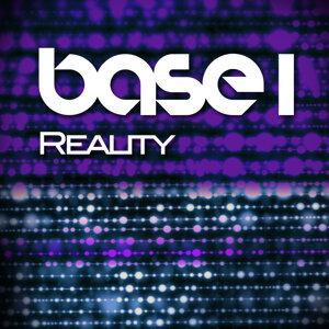 Base 1 歌手頭像