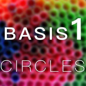 Basis 1 歌手頭像