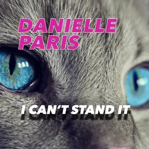 Danielle Paris 歌手頭像