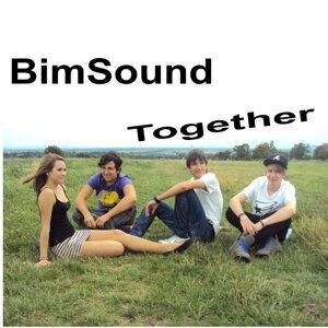 BimSound 歌手頭像