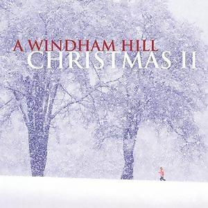 A Windham Hill Christmas II 歌手頭像