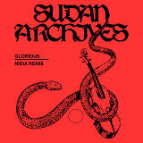 Sudan Archives, Nídia