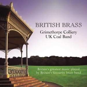 British Brass 歌手頭像