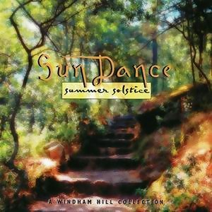 Sun Dance: Summer Solstice 3 歌手頭像