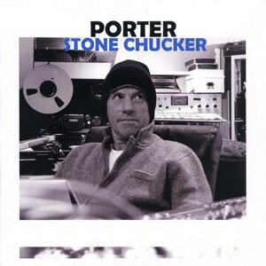 Porter 歌手頭像