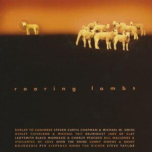 Roaring Lambs 歌手頭像