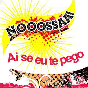Nooossaa! 歌手頭像