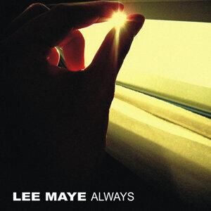 Lee Maye 歌手頭像