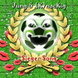 Jung & (K)nackig 歌手頭像
