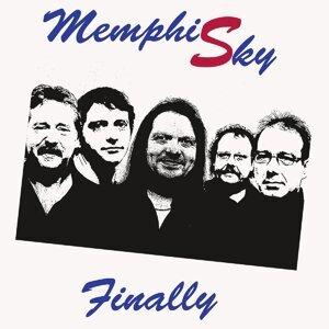 Memphis Sky 歌手頭像