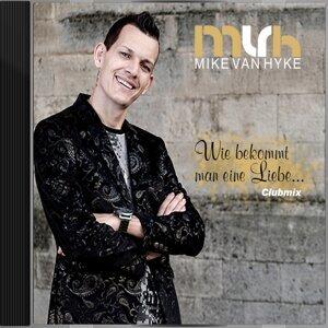 Mike van Hyke 歌手頭像
