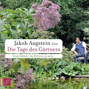 Jakob Augstein 歌手頭像