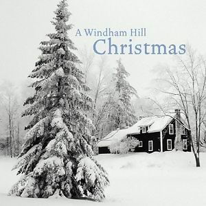 A Windham Hill Christmas 歌手頭像