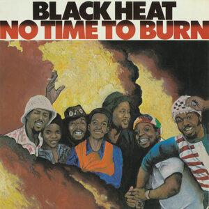 Black Heat 歌手頭像