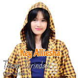 Key Alliesha